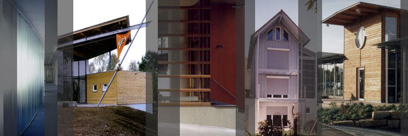 kling architekt ludwigsburg